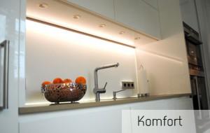 Glasart Michael Dräxl - Produkte rund um Ihre Glasdsuche