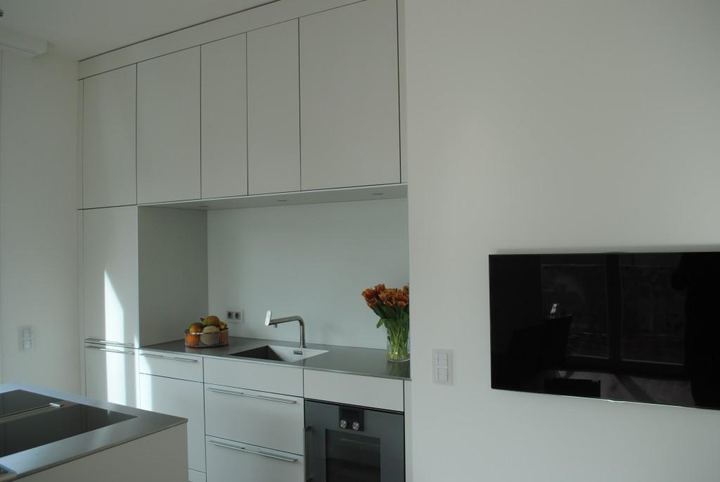 ideengalerie leben wohnen mit glas glasart. Black Bedroom Furniture Sets. Home Design Ideas