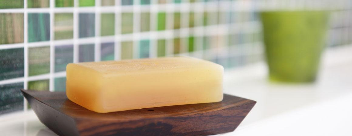 Komfort einer Glasduschabtrennung von Glasart