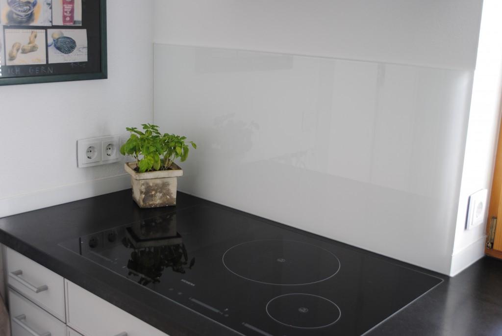wohnglas serien leben wohnen mit glas glasart. Black Bedroom Furniture Sets. Home Design Ideas